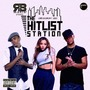 RNB mania presents: The Hitlist Station