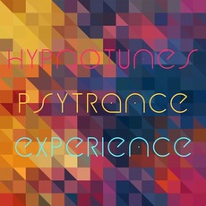 Hypnotunes Psytrance Experience mp3 Compilation by Various Artists
