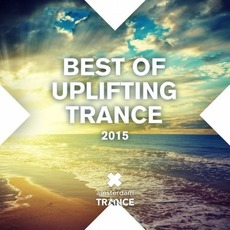 Best of Uplifting Trance 2015 mp3 Compilation by Various Artists