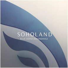 Soholand mp3 Compilation by Various Artists