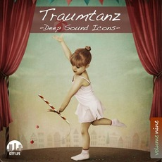 Traumtanz: Deep Sound Icons, Volume Nine mp3 Compilation by Various Artists