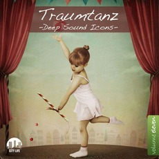 Traumtanz: Deep Sound Icons, Volume Eleven mp3 Compilation by Various Artists