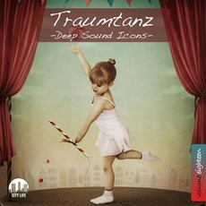 Traumtanz: Deep Sound Icons, Volume Eighteen mp3 Compilation by Various Artists