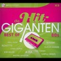 Die Hit-Giganten: Best Of 80s