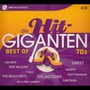 Die Hit-Giganten: Best Of 70s