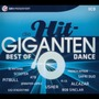 Die Hit-Giganten: Best Of Dance