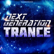 Next Generation Trance mp3 Compilation by Various Artists