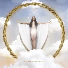 El mal querer mp3 Album by Rosalía