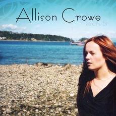 Secrets mp3 Album by Allison Crowe