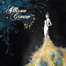 Spiral mp3 Album by Allison Crowe