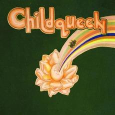 Childqueen by Kadhja Bonet