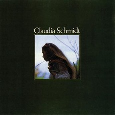 Claudia Schmidt (Re-Issue) mp3 Album by Claudia Schmidt