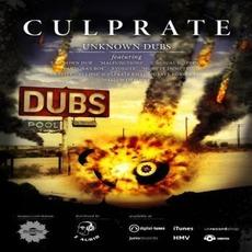 Unknown Dub mp3 Album by Culprate