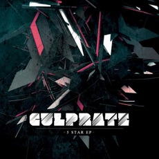 5 Star EP mp3 Album by Culprate