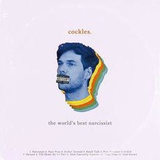 the world's best narcissist mp3 Album by cockles.
