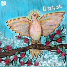 Cuckoo Spit mp3 Album by Chemtrails