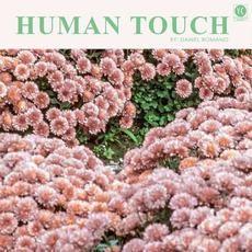 Human Touch mp3 Album by Daniel Romano