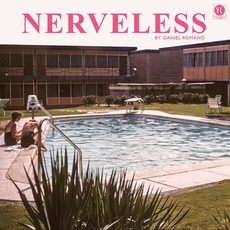 Nerveless mp3 Album by Daniel Romano