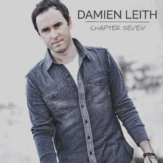 Chapter Seven mp3 Album by Damien Leith