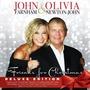 Friends For Christmas (Deluxe Edition) mp3 Album by John Farnham and Olivia Newton-John
