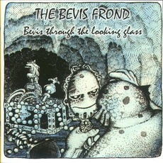 Bevis Through the Looking Glass (Re-Issue) mp3 Album by The Bevis Frond