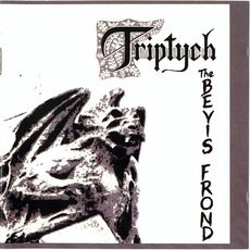 Triptych (Re-Issue) mp3 Album by The Bevis Frond