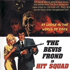 Hit Squad mp3 Album by The Bevis Frond