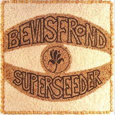 Superseeder mp3 Album by The Bevis Frond