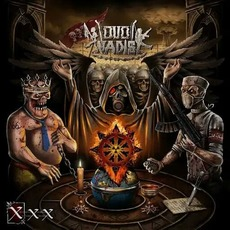 XXX mp3 Artist Compilation by Quo Vadis (2)