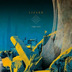 Single Omen mp3 Single by Lizard (2)