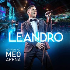 Ao Vivo no Meo Arena mp3 Live by Leandro