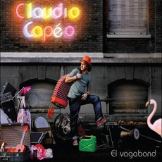 El Vagabond mp3 Album by Claudio Capéo