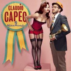 Miss Mondo mp3 Album by Claudio Capéo