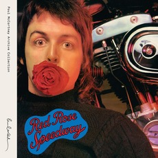 Red Rose Speedway (Special Edition) mp3 Album by Paul McCartney & Wings