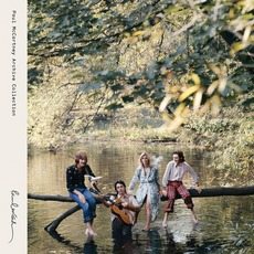 Wild Life (Special Edition) mp3 Album by Paul McCartney & Wings