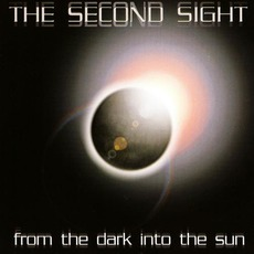 From The Dark Into The Sun mp3 Album by The Second Sight