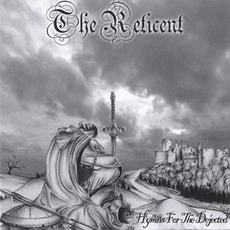 Hymns For The Dejected mp3 Album by The Reticent