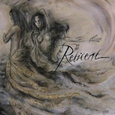 On The Eve Of A Goodbye mp3 Album by The Reticent