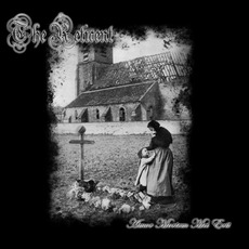 Amor Mortem Mei Erit mp3 Album by The Reticent