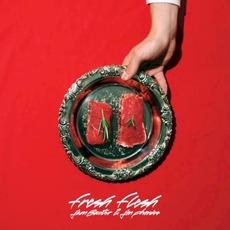 Fresh Flesh mp3 Album by Jam Baxter & Jon Phonics