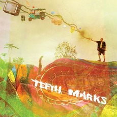 Teeth Marks & Soi 36 mp3 Album by Jam Baxter