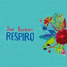 Respiro mp3 Album by Joe Barbieri