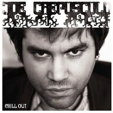 Chill Out mp3 Album by Joe Crepúsculo