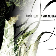 La vita nuova mp3 Album by Gianni Togni