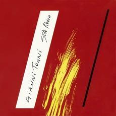 Stile libero mp3 Album by Gianni Togni