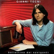 Bollettino dei naviganti mp3 Album by Gianni Togni