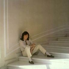 Gianni Togni mp3 Album by Gianni Togni
