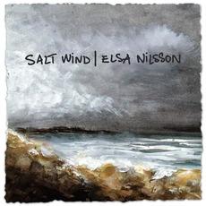 Salt Wind mp3 Album by Elsa Nilsson