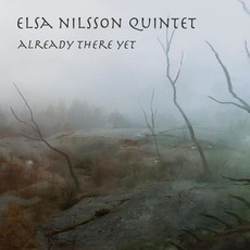 Already There Yet mp3 Album by Elsa Nilsson Quintet