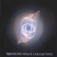 Øresund Space Collective mp3 Album by Øresund Space Collective